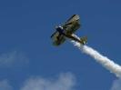 Branscombe Airshow