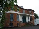 Kennaway House
