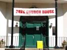 Save Church House