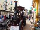 Sidmouth 100 Years