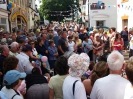 Sidmouth 100 Years_1