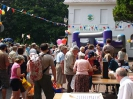 Sidmouth 100 Years_2