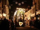 Sidmouth Carnival_1