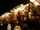 Sidmouth Carnival_3