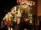 Sidmouth Carnival_2