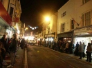 Sidmouth Carnival_7