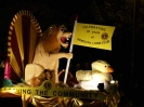 Sidmouth Carnival_55