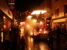 Sidmouth Carnival_21