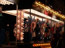 Sidmouth Carnival_62