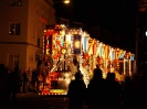Sidmouth Carnival_57