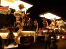 Sidmouth Carnival_46