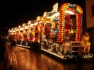 Sidmouth Carnival_15