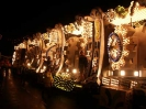 Sidmouth Carnival_24