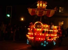 Sidmouth Carnival_37