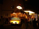 Sidmouth Carnival_50