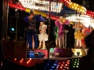 Sidmouth Carnival_52