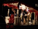Sidmouth Carnival_47