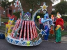 Sidmouth Carnival_30