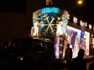 Sidmouth Carnival_38