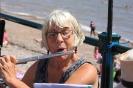 Sidmouth Folk Week 2013_14