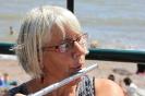 Sidmouth Folk Week 2013_16