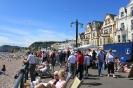 Sidmouth Folk Week 2013_1