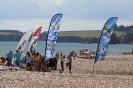 Sidmouth Folk Week 2013_23