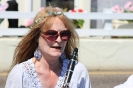 Sidmouth Folk Week 2013_25