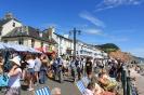 Sidmouth Folk Week 2013_2