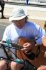 Sidmouth Folk Week 2013_30