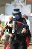 Sidmouth Folk Week 2013_33