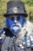 Sidmouth Folk Week 2013_36