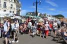 Sidmouth Folk Week 2013_3