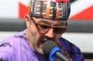 Sidmouth Folk Week 2013_6