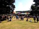 Sidmouth Folk Week 2014_16
