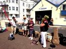 Sidmouth Folk Week 2014_4