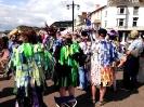 Sidmouth Folk Week 2014_6