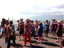 Sidmouth Folk Week 2014_7