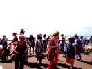 Sidmouth Folk Week 2014_8