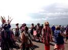 Sidmouth Folk Week 2014_9