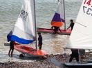 Sidmouth Regatta