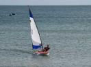 Sidmouth Regatta_78