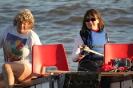 Sidmouth Regatta_31