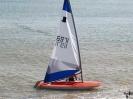 Sidmouth Regatta_81