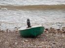 Sidmouth Regatta_48