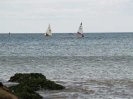 Sidmouth Regatta_64