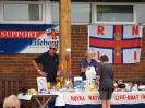 Sidmouth Regatta_47