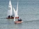 Sidmouth Regatta_86