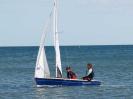 Sidmouth Regatta_74