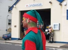 Sidmouth Regatta_29